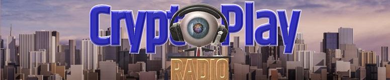 cryptoplayradio.com